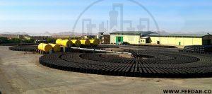 bitumensupplier